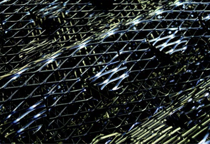 RASCHIG-Grid PG