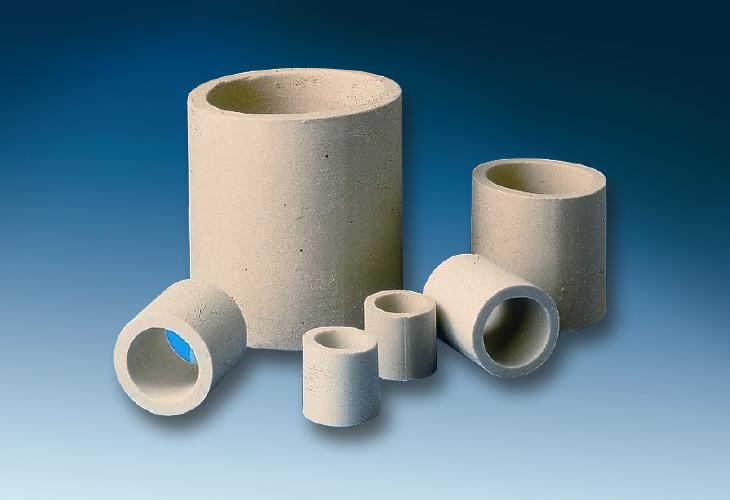 Raschig-Ring (Keramik)
