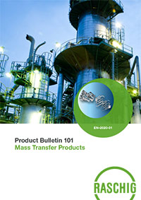 Zertifikat_ISO-9001-englisch.pdf
